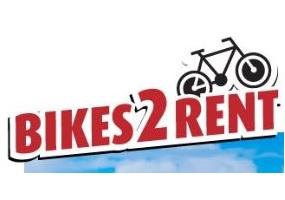 Bikes 2 Rent Ballina Mayo