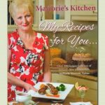 My Recipes for You - Marjories Kitchen